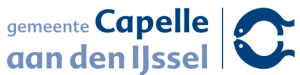 Duurzaam Capelle